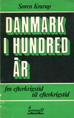 Danmark i hundred år